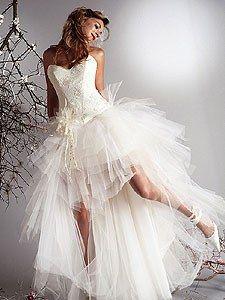 ... sur Pinterest  Robe De Mariée, Robe De et Robe De Mariée Ivoire