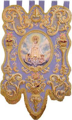 Artículos Religiosos El Angel Arte Sacro