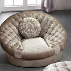 Sofa Furniture, Luxury Furniture, Antique Furniture, Furniture Ideas, Outdoor Furniture, Living Room Chairs, Living Room Furniture, Dining Chairs, Lounge Chairs
