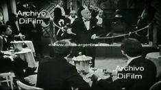 Espectacular de Tango cuatro estrellas y un recuerdo 1964 + @dailymotion Musical, Videos, Concert, Argentine Tango, Stars, Celebs, Concerts
