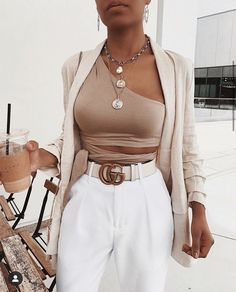 New Cute Outfits and Cool Fashion Look Ideas Of Popular Wear - Trendy Shoes For Women Cute Casual Outfits, Stylish Outfits, Girly Outfits, Fall Fashion Trends, Autumn Fashion, Fashion Ideas, Fashion Tips, Mode Outfits, Fashion Outfits