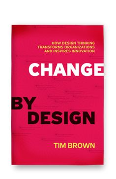 """Another design and innovation gem. I am writing """"think different"""" with a pinch of humor...no advertising."""