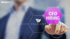 Valeant Pharmaceuticals Intl Inc: Can New CFO Help Turn the Company Around