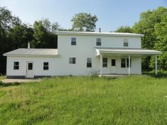 42850 Buells Corners Road, Spartansburg, PA 16434 is For Sale - HotPads
