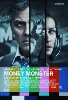 Watch Money Monster (2016) Full Movie Free.. Movies to watch