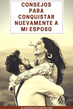 ¿Has notado que Spanish Prayers, Value Quotes, Going To Rain, Cancer Sign, Kids Learning Activities, Marriage Life, Twisted Humor, Emotional Intelligence, Healthy Relationships