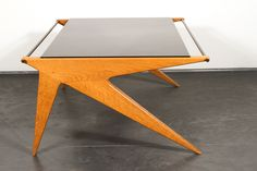 Louis Paolozzi Coffee Table image 6
