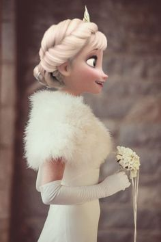 NM Disney Princess Memes, Disney Princess Frozen, Disney Princess Drawings, Disney Princess Pictures, Disney Pictures, Disney Drawings, Princesas Disney Dark, Princesa Disney Frozen, Frozen Wallpaper