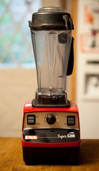 The 97 best vitamix reviews images on pinterest kitchen utensils our new vitamix is on the way now we are making our house a healthier fandeluxe Choice Image