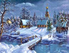 mikołajki kartki świąteczne - Szukaj w Google