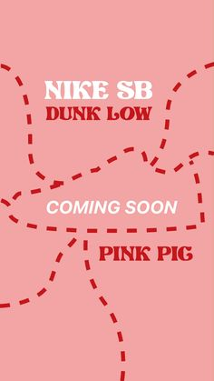 Stay tuned and patient for more info. Skate Shoe Brands, Skate Shoes, New Skate, Shoe Releases, Dunk Low, Nike Sb Dunks, Stay Tuned