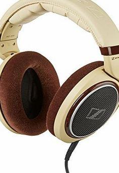 Sennheiser HD 598 Over-Ear Headphones - Cream No description (Barcode EAN = 4044155056082). http://www.comparestoreprices.co.uk/december-2016-week-1-b/sennheiser-hd-598-over-ear-headphones--cream.asp