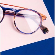 Laura Lee, Look Rose, Advertising Photography, Commercial Photography, Pretty Rings, Mens Glasses, Eyeglasses, Eyewear, Product Photography