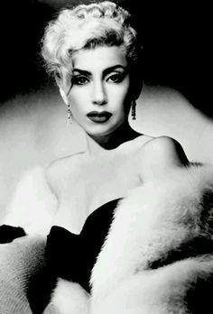 Gaga - Classic