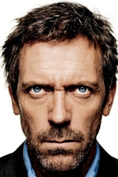 640x960 Wallpaper house md, actor, dr, gregory house, face, hugh laurie
