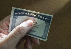 Taking Social Security at 62 Would Be a Terrible Idea for Most Baby Boomers