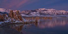 winter solstice - Поиск в Google