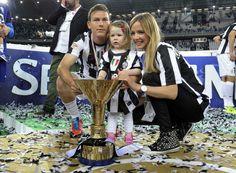 Calciomercato Juventus: Inter su Lichtsteiner, furia bianconera