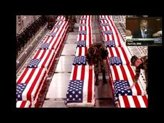 A total 486 US soldiers and Marines were killing in Iraq from More than US service members died in Afghanistan since the beginning of the campaign. Ron Paul, Afghanistan War, Iraq War, Rolling Stones, Beatles, Military Life, Military Veterans, Military Post, Military Quotes