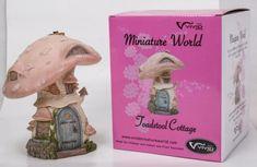 Fantasy and Traditional Homes – Vivid Miniature World Traditional House, Building A House, Miniatures, Fantasy, Home, Ad Home, Homes, Fantasy Movies, Mockup