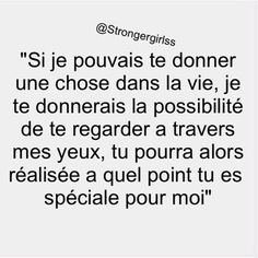 probably the most stunning proverbs to share: French quotes and proverbs to learn. A brand new brief quote or prover … – Quotes French Proverbs, Deep Texts, Love Text, Sharing Quotes, French Quotes, My Mood, Some Words, Positive Affirmations, Vie Positive