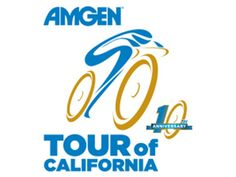 2017 Amgen Tour of California returns to Lake Tahoe | ABC10.com