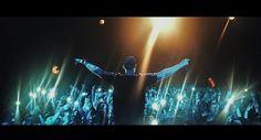 Szpaku🔥 Playboy, Rap, Hip Hop, Concert, Wraps, Hiphop, Concerts, Rap Music