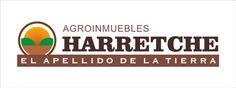 Harretche Agroinmuebles | Progreso, Canelones.