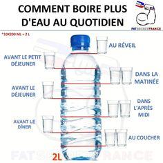 "Fats Secret France 🇫🇷 on Instagram: ""🔛Merci de visiter, vous abonner... - #abonner #de #Fat #France #Instagram #merci #Secret #visiter #vous"