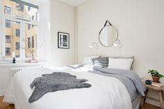 scandinavian-bedroom-L-ePtJbC.jpeg (913×609)