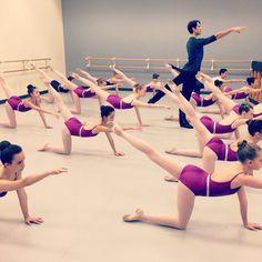 #sultanovrussianballetacademy #ballet