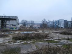 Image result for town wasteland Cold, Image