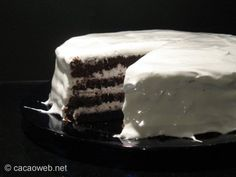 ... CHOCOLATE | Pinterest | Devil Food Cakes, Devils Food and Food Cakes