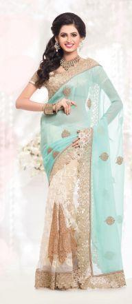 Latest designer cyan blue party wear sarees wholesale collections. #addsharesale, #wholesalesarees, #designersarees, #sarees, #partywearsaree, #printedsaree, #bollywoodsaree, #saree, #onlinesaree, #wholesalesuppliers
