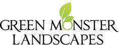 Green Monster Landscapes, LLC - Sanbornville, New Hampshire