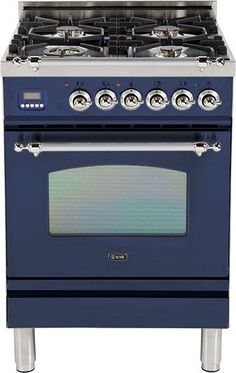 zo franois cooking at the show on our electric wall ovens digest show in nyc pinterest electric wall oven