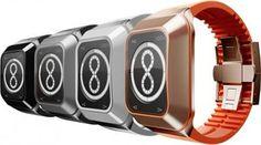 Odd-Dogn-Infinity-Digital-Watch-mens-wristwatch.jpg