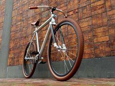 Velo #Beach #Cruiser - #Slowriders - Urban Bike Shop