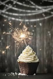 Cupcake with sparkler against a wooden background , Birthday Cards For Son, Mother Birthday, Happy Birthday Images, Happy Birthday Greetings, Birthday Greeting Cards, Birthday Signs, Birthday Pictures, Birthday Cake Sparklers, Fireworks Cake