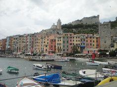 Recentemente fiz um passeio de 3 dias pela Liguria que gostei muito e queria dividir aqui no blog. Foram 3 dias e 2 noites dedicados ao que na minha visão a Ligúria tem de melhor. Esse roteiro util…