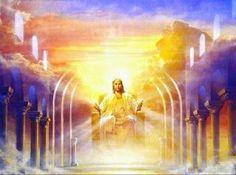 Francisco Wallas: O Filho de Deus voltará