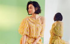 Download wallpapers Lucy Hale, american actress, beauty, Hollywood, Karen Lucille Hale