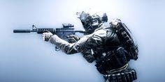 4 Wallpaper, Battlefield 4, Fresh, Check