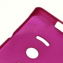 Carcasa Huawei Ascend Y300 Ultra Fina Hard Case Fucsia  € 5,99