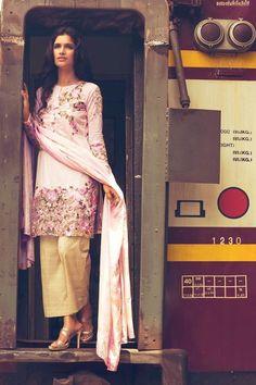 16 Best mahroon saree images | Saree, Indian outfits, Indian
