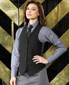 In Her New Service Uniform | Karla | Flickr