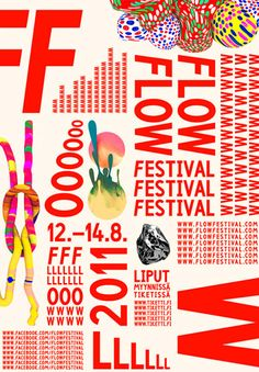 Creative Layout, Flow, Festival, Design, and Graphic image ideas & inspiration on Designspiration Creative Posters, Cool Posters, Poster Design Layout, Poster Designs, Magazine Images, Typography Layout, Festival Posters, Film Festival, Nordic Design