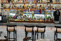 Un recorrido porteño con acento francés  Brasserie Petanque, cocina francesa en el en el Casco Histórico