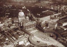 San Pietro 1918