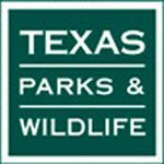 Texas Feral Hog Public Hunting Opportunities